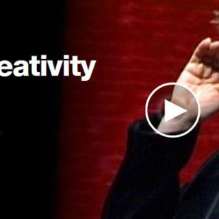 Creativity&Play_TED_TimBrown