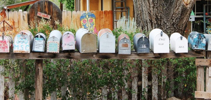 mailboxes-1002535_1920