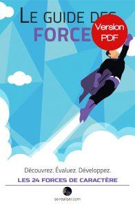 guide forces version pdf
