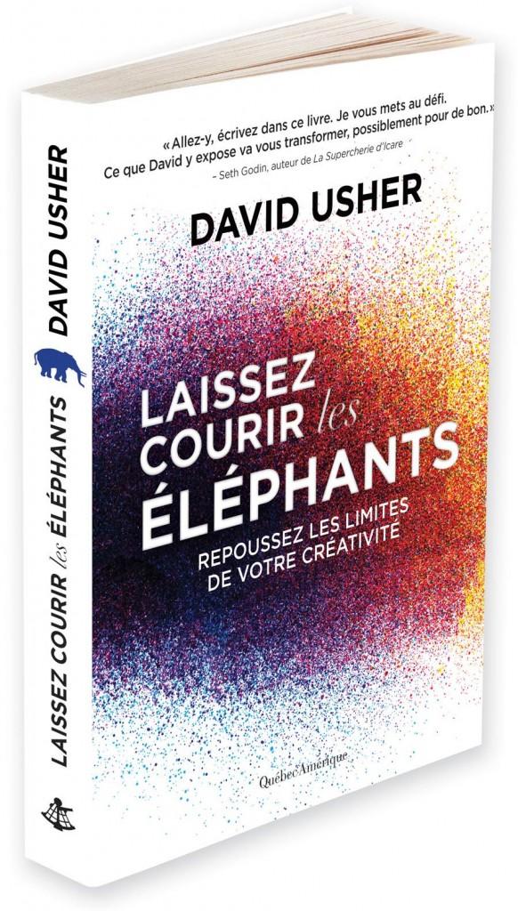 LaissezCourir_C1+Low+Res