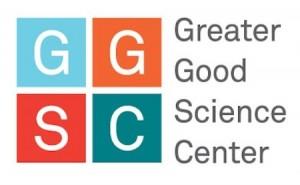SoH_GGSC