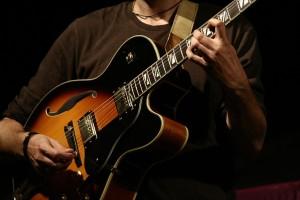 guitar-775271_1280
