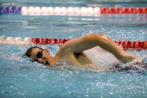 swimmer-659908_1280
