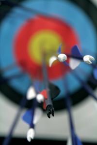 target-93508_1280