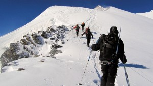 mountaineering-895659_1280