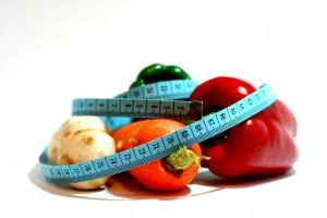 diet-1324036-1598x1062