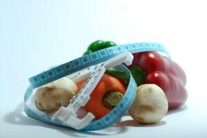 diet-2-1323896-1598x1062