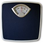 weight-scale-1058562-1599x1066