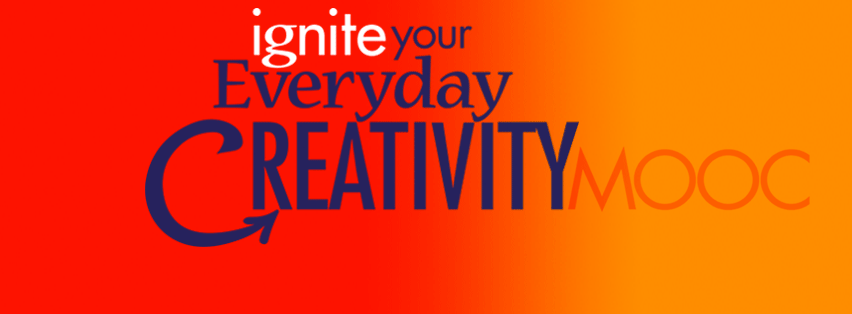 IgniteCreativity