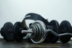 sport-1235019_1280