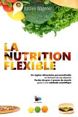 nutrition flexible
