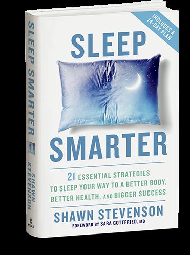 livre 14 jours pour bien dormir