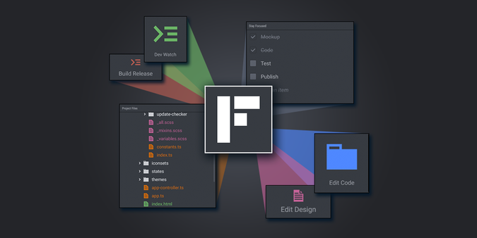 illustration application freeter
