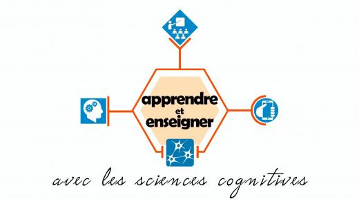 Apprendre et enseigner avec les sciences cognitives MOOC