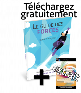 Image du guide des forces