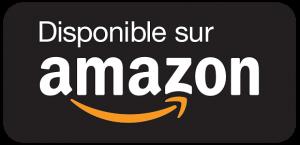Lien vers Amazon.fr