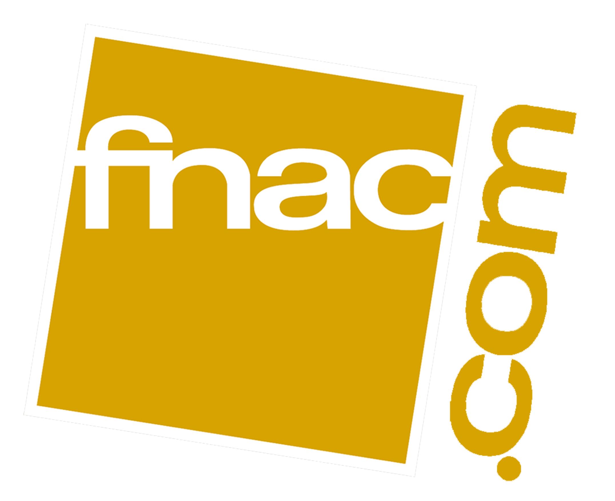 Lien vers la FNAC